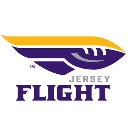 Jersey Flight (Photo by the Jersey Flight)