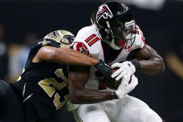 Julio+Jones+Atlanta+Falcons+v+New+Orleans+Od4Abt1uQQtx