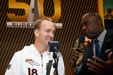 NFL Network suspends threetalent