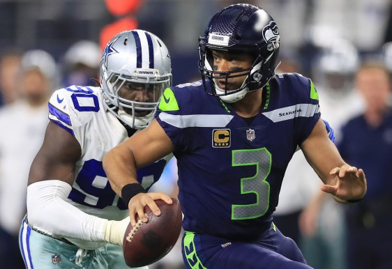 Russell+Wilson+Seattle+Seahawks+v+Dallas+Cowboys+7srSjTYHOZlx