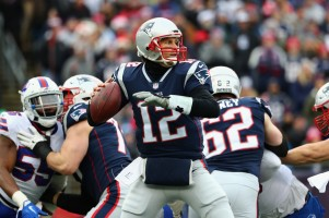 Tom+Brady+Buffalo+Bills+v+New+England+Patriots+jtjERYZ72Gkx