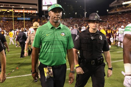 Mullens: Taggart lied aboutFSU