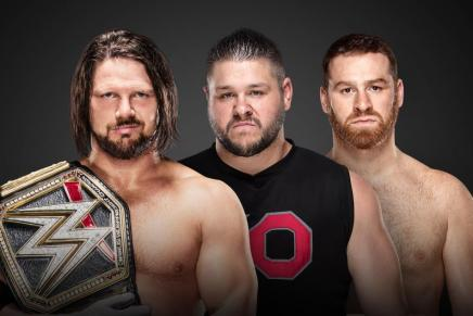 Preview: Royal Rumble Philadelphia