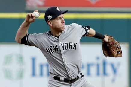 Mets add Frazier with two-yeardeal