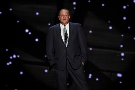 Former ESPN employee files lawsuit againstcompany