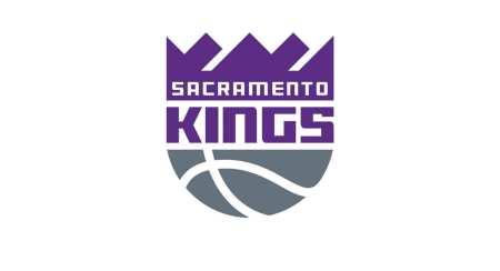 Sacramento Kings (Photo by the Sacramento Kings)