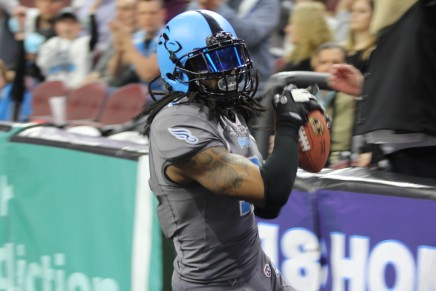 Soul win their home opener in nail-bitingfashion