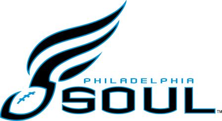 Philadelphia Soul logo