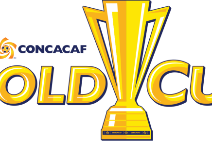Linc to host CONCACAF Gold Cup