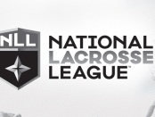 National Lacrosse League