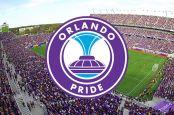 Orlando City SC (Photo by Orlando City SC)
