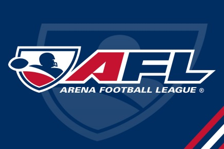 AFL may expand to Atlantic City