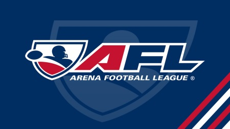 Arena Football League looks to expand the league going in the 2019 season