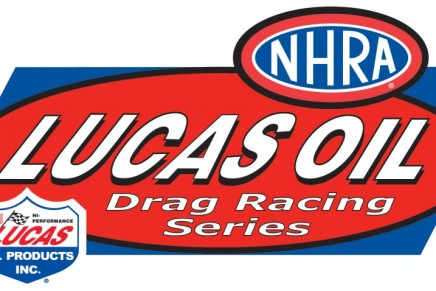 NHRA LODRS TAFC Atco Second Round Qualifying 2018