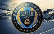 Philadelphia Union (Photo by the Philadelphia Union)