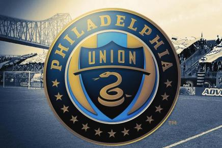 Union expected to hire Tanner as Sporting Director