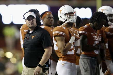 Herman allegedly blows whistle on Smithinvestigation