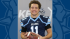 Jake Simmons (Photo by Southwestern Oklahoma State)