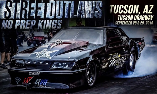 watch street outlaws memphis season 1 episode 8