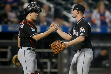 Realmuto will not sign an extension with Miami