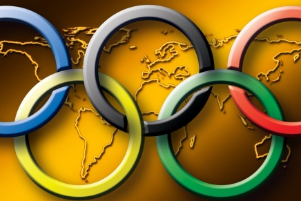 Calgary votes say no to 2026Olympics