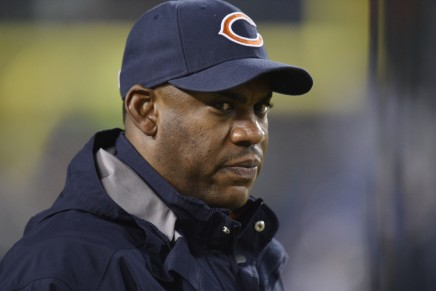 Colorado Buffaloes names Mel Tucker as head coach