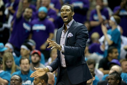 NBA champion Chris Bosh plans March retirement
