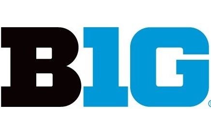 Big Ten Comm to step down in 2020