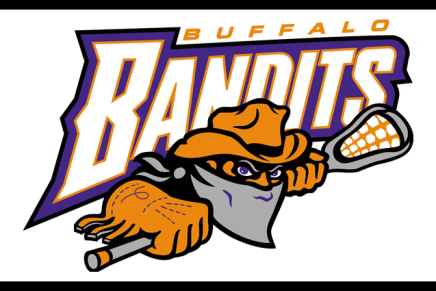 Bandits defeat Wings 12-11 in overtime in Philadelphia