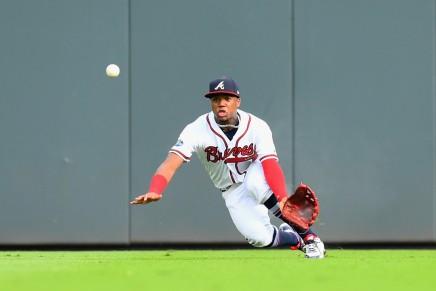 Braves, Acuña Jr. nearing eight-yearagreement