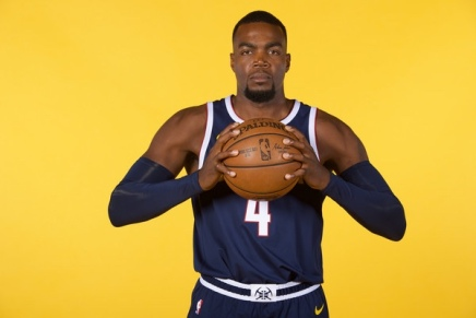 Nuggets expected to pick up Millsap's option