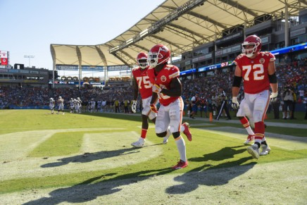 NFL rules Tyreek Hill will not bepunished