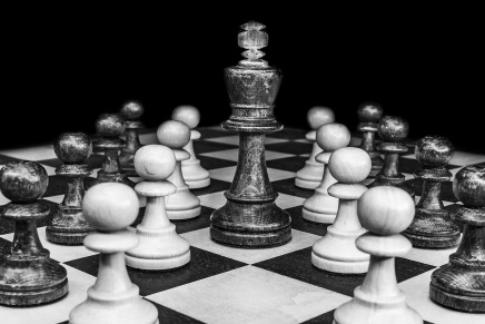 Chess master Rausis accused of cheating duringtournament