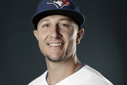Longhorns baseball hires Troy Tulowitzki as an assistant coach