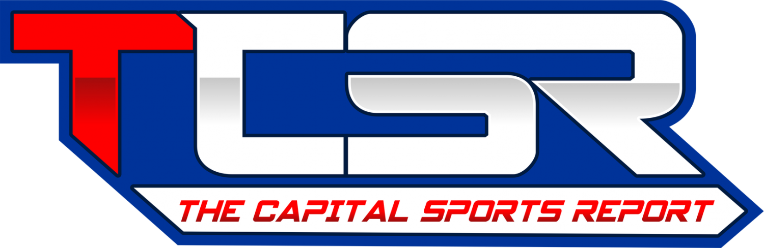 The Capital Sports Report