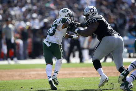 Osemele has surgery despite Jets saying it wasn't needed now