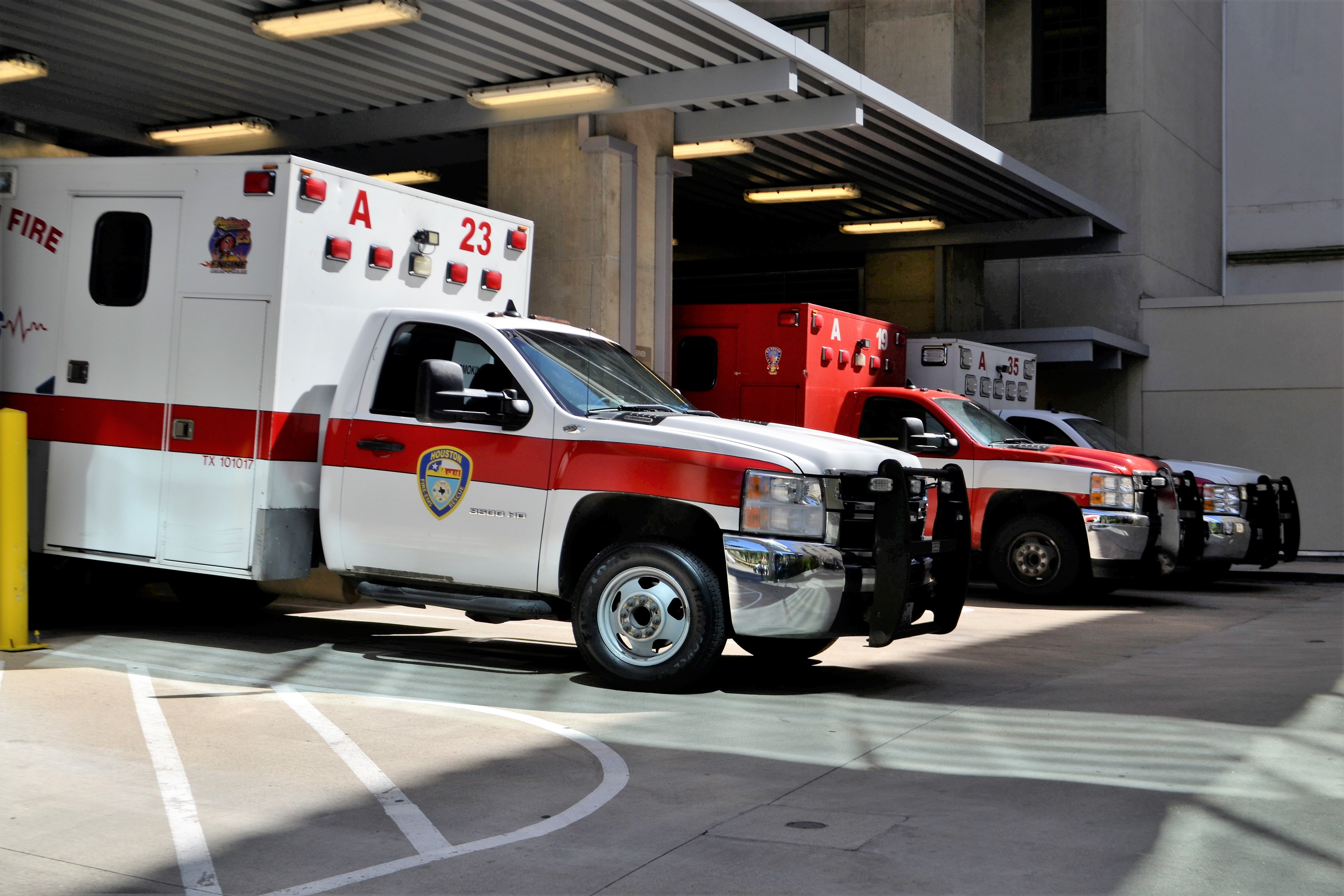 Ole Miss freshman airlifted to hospital   NewsTalk 610 AM & 103.9 FM