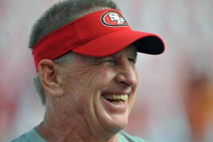 Reported 2020 Rutgers football candidate: JimLeavitt