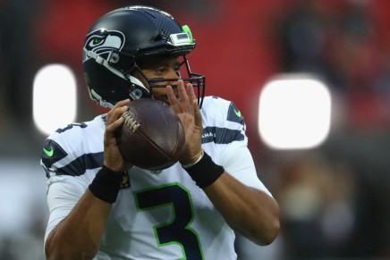 Seahawks defeat Rams by one point in their 2019 Thursday Night Football meeting