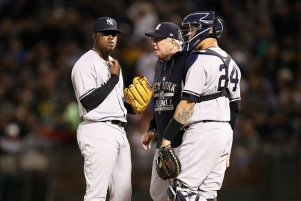 Padres name veteran pitching coach Rothschild tostaff