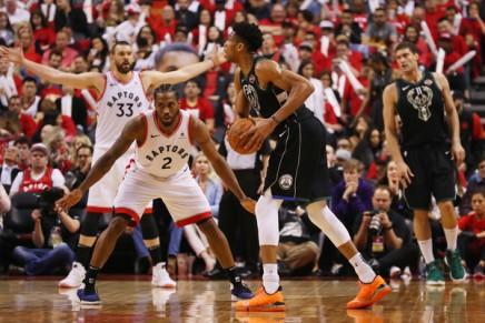 Report: NBA considering major changes toschedule