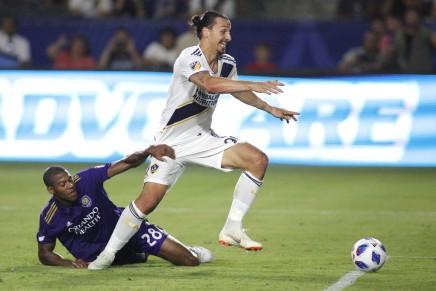 2019 MLS Superstars
