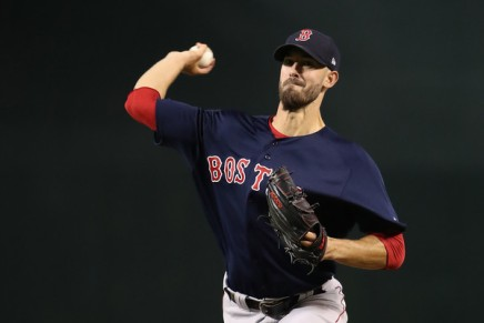 Mets add depth: Porcello signs one-yeardeal
