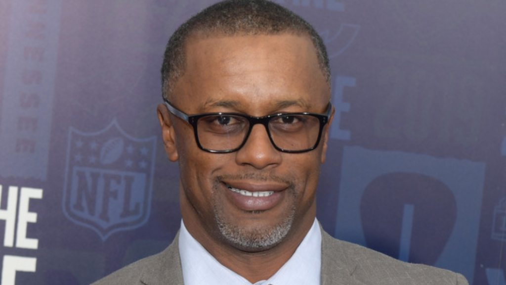 Florida State Seminoles head coach Willie Taggart attends the 2019 NFL Draft