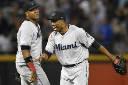 38-year-old Curtis Granderson retires fromMLB