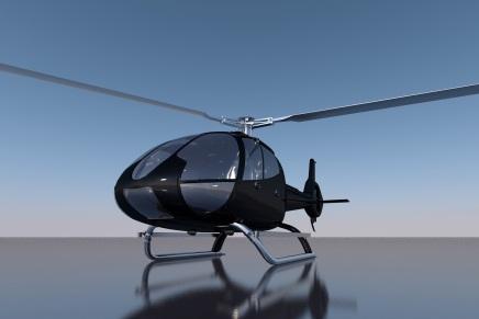 NTSB report: No helicopter engine failure in Kobe Bryantcrash