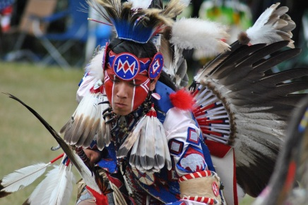 Utah, Ute Indian Tribe agree to five-year deal into 2020decade