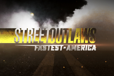 MSO wins inaugural Street Outlaws: Fastest in America