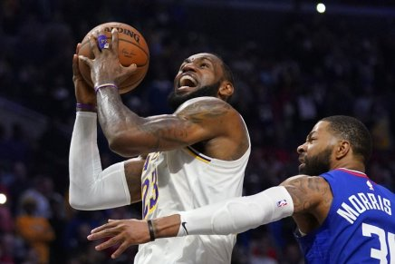 The Top 50 Point Guards in the NBA for the 2019-20season