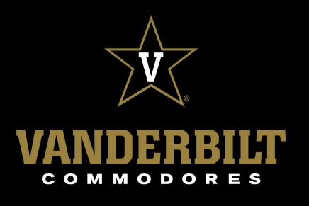 Vanderbilt moves accuser for expelled player to try out for scouts